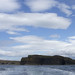 Small photo of Staffa