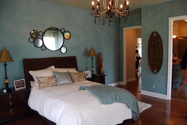 Green Lake Bed And Breakfast Seattle