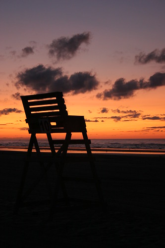 ocean sea sun beach sunrise newjersey chair nj lifeguard crest wildwood altantic blueribbonwinner flickrsbest golddragon goldmedalwinner aplusphoto theunforgettablepictures platinumheartaward theperfectphotographer goldstaraward