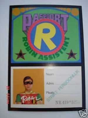 batman_robinpassport_argent.JPG