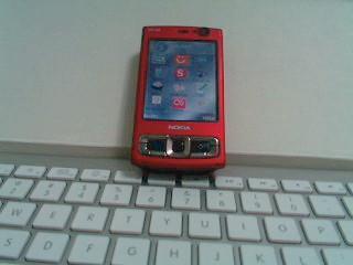 Nokia N95 8GB (02)