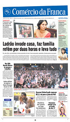 newspaper, advertising,