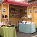 Brooklyn Indie Market by Marilyn P Sushi