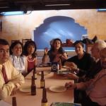 SOMEDICyT, Nayarit, México, Nov.08