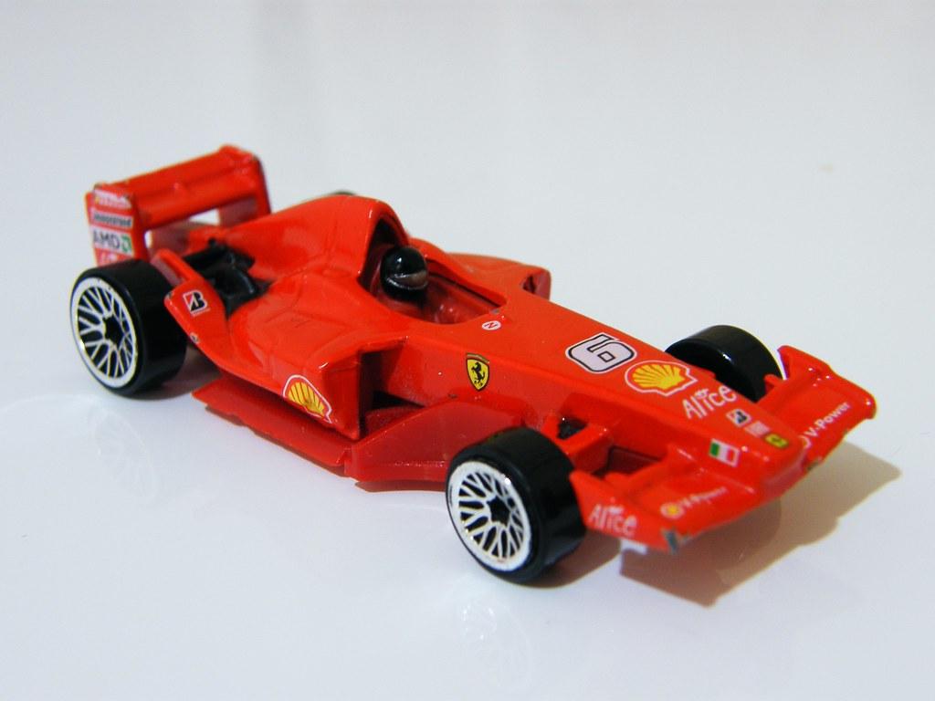 Ferrari LaFerrari First Hybrid with 963 CV  Ferraricom