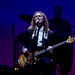 Small photo of Timothy B. Schmit