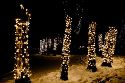 cold glow by BleechBiPass