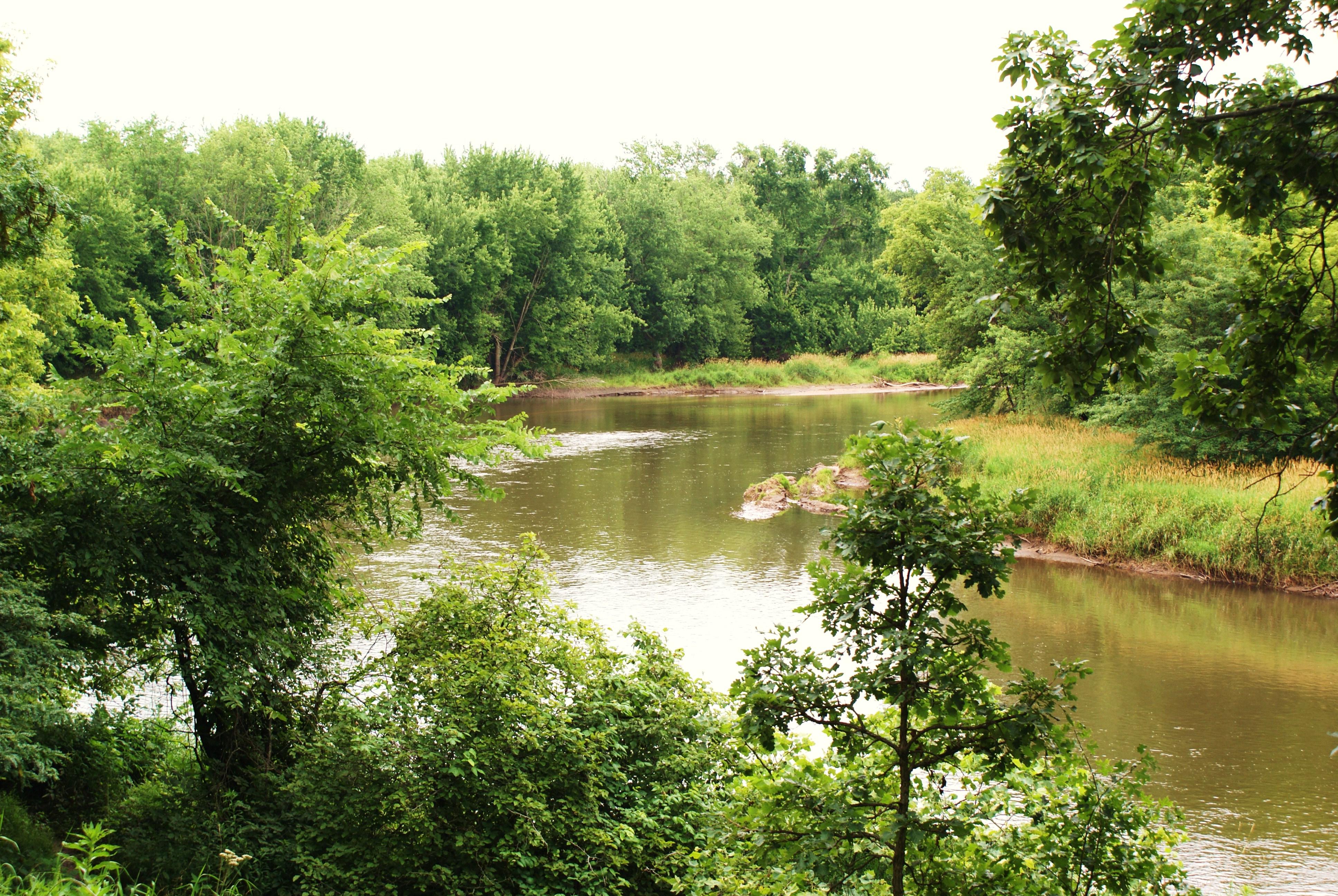Wood River Il Elevation : Elevation of scott township il usa maplogs