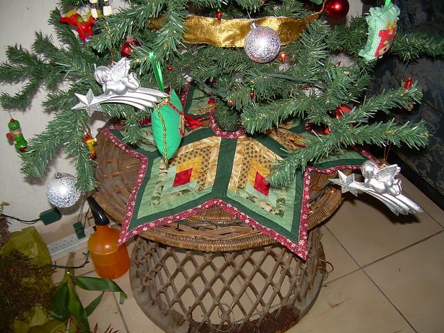 Ide Christmas Tree Farm