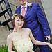 Ashley & Samantha's Wedding by Ben Grubb