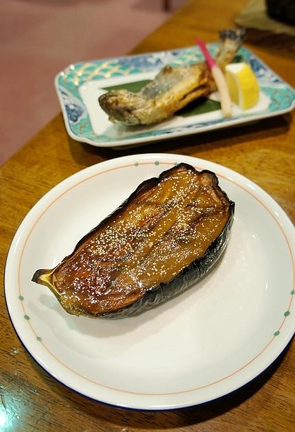 日本溫泉美食15