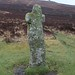 Stone Crosses in Devon and Cornwall