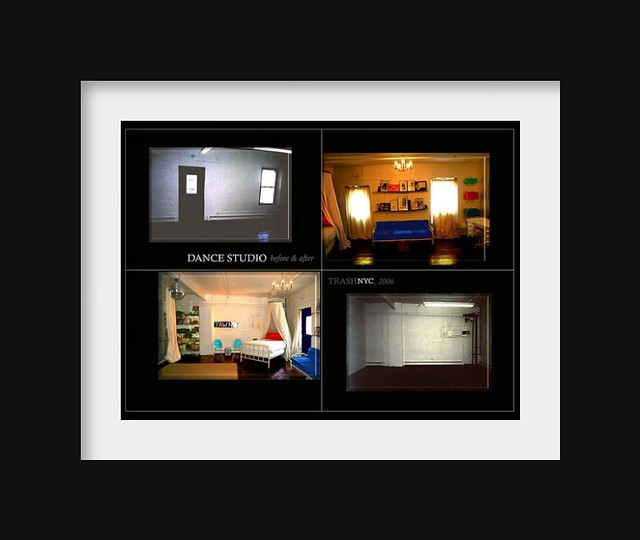 Small Space Living Studio Joy Studio Design Gallery
