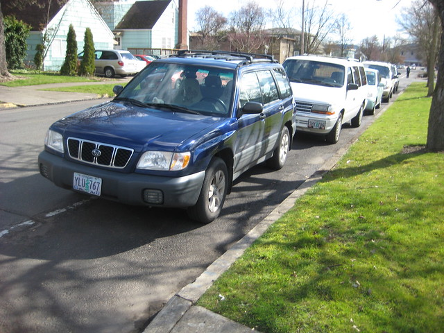 Just Car Clinic Ilkeston Reviews