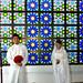 Mastura & Faizal - Engagement & Akad Nikah