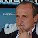 Calcio, Delio Rossi: