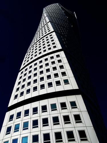 Arquitectos famosos page 2 skyscrapercity - Arquitectos famosos espanoles ...