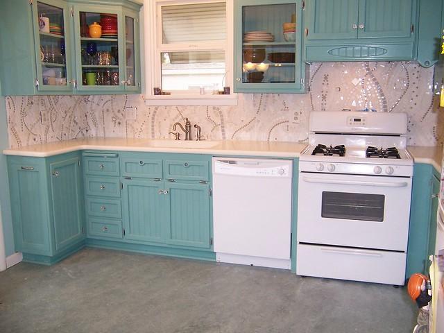 custom kitchen backsplash sacramento flickr photo sharing