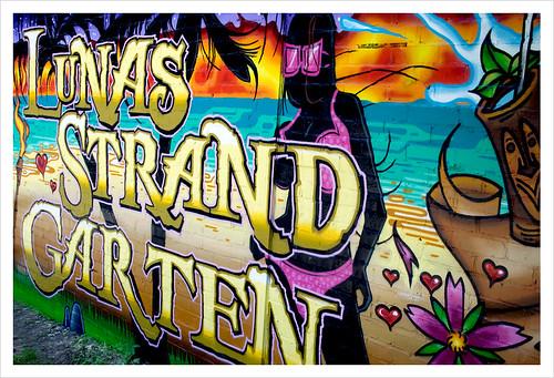 strandbar berlin friedrichshain