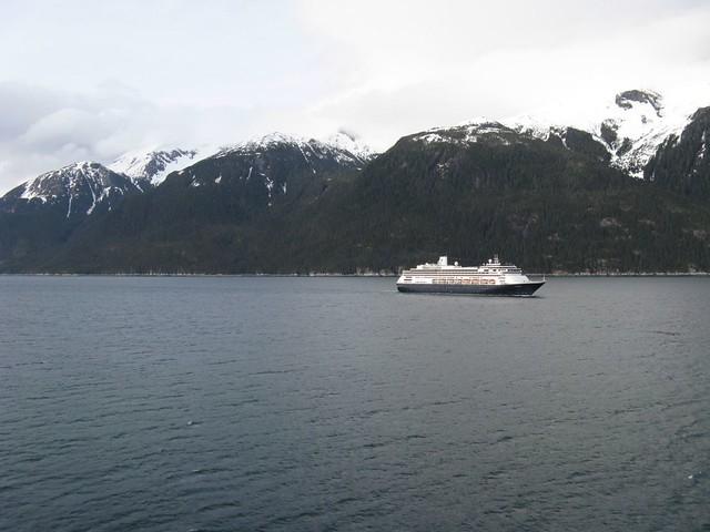 Lynn Canal Alaska Flickr Photo Sharing