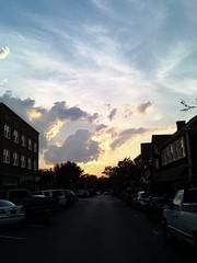 second street sunset 1