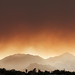 Piute Fire by David~O