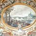 Décor de la salle des fêtes de l'Hôtel de ville de Sens ©dalbera