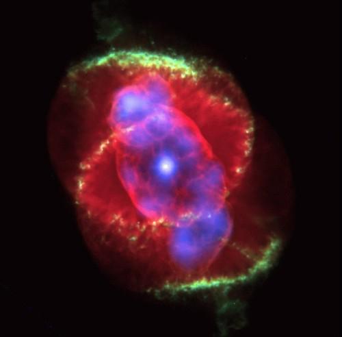 Astronomy Uiuc
