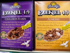 meal(0.0), dessert(0.0), muesli(0.0), breakfast cereal(1.0), breakfast(1.0), produce(1.0), food(1.0), cereal(1.0), snack food(1.0),