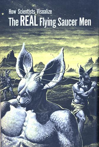 flying_saucer_men_0