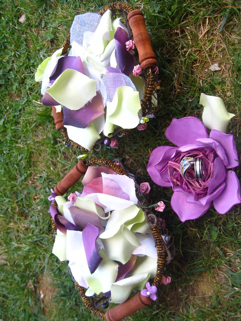 """""""Fairy""""~tale flowers"""