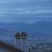 ¡Oh cielos! Volvemos al azul. La montaña mágica. Sierra Nevada by veg@