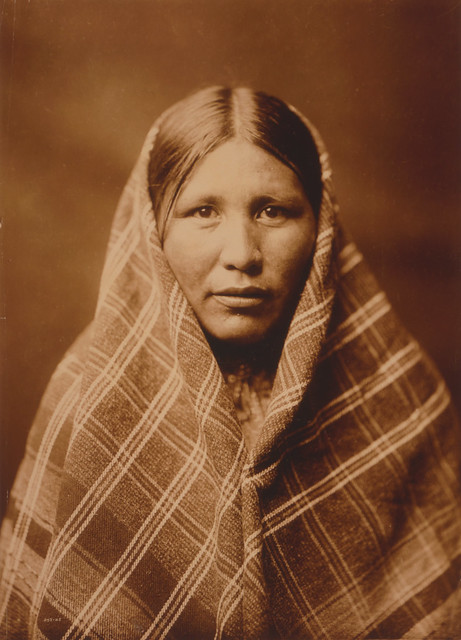 nespelem women Pullman, wash — a collection of portraits and landscapes painted in the 1930s and 1940s on the colville indian reservation will be on display at the museum of anthropology at washington state university from oct 16-dec 15 the exhibit, which also includes historic photographs, is entitled.