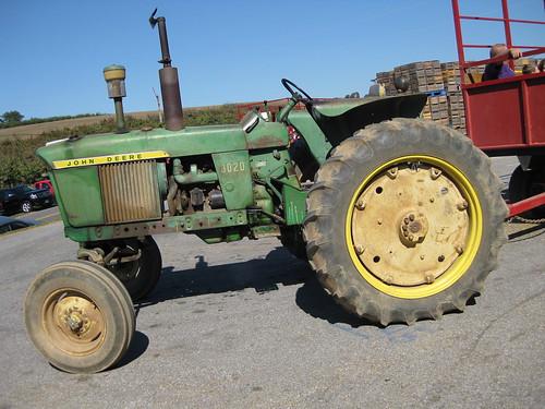 ciągnik rolniczy |Ładne Ciągniki rolnicze zdjęcia|2992071110 ae052a3419