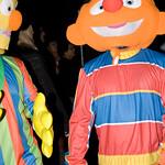 Halloween Carnival 2008 0126