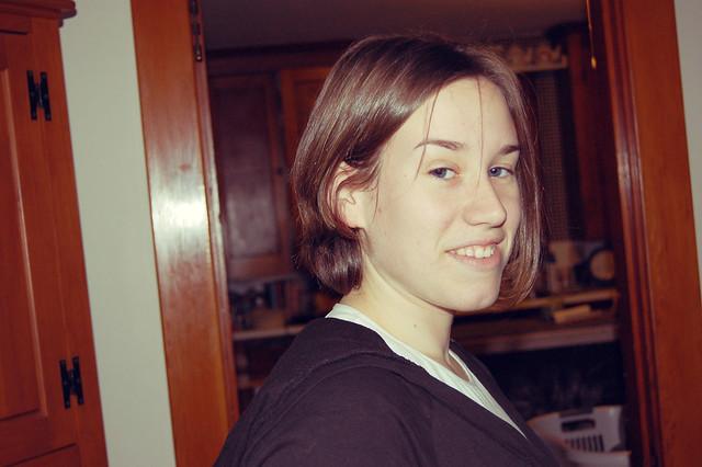 Header of Aileen
