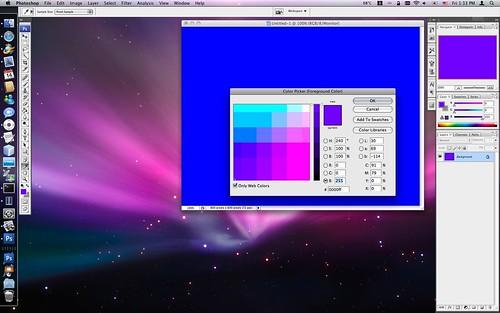 PS_Color_Profile2