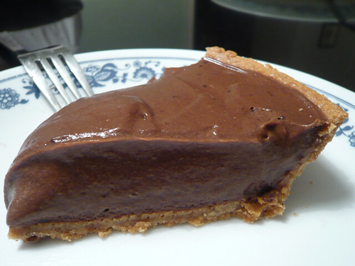 Jello Pudding Pie Recipes Jello Pudding Pie Recipes