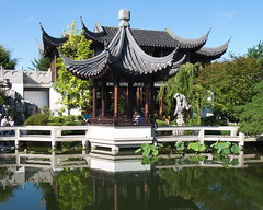 outdoor structure, temple, building, pavilion, shinto shrine, chinese architecture, shrine, pagoda,