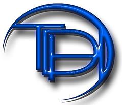 blue_logo-white.jpg