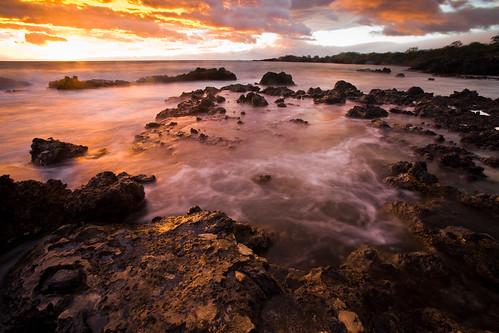 original canon hawaii us unitedstates 5d 2007 beach69 1635mm puako jauderho bigisland2007 jhoshow