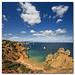 Ponta da Piedade, Algarve, Portugal. Stairway to heaven? by s0ulsurfing