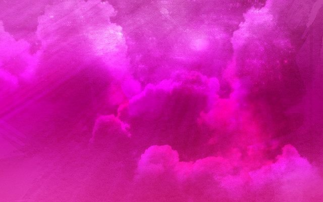 Free abstract cloudy sky deep rose background 120 free - Deep pink wallpaper ...