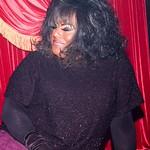 Showgirls Oct 9 2006 023