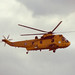 Air Sea Rescue Bentwaters 1992