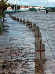 Alcácer do Sal, 2008.04.07