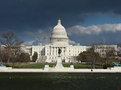 2008-03-08 03-09 Washington 065 Capitol