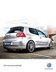 automobile, automotive exterior, wheel, volkswagen, vehicle, rim, volkswagen r32, volkswagen gti, volkswagen golf mk5, city car, compact car, volkswagen polo gti, bumper, land vehicle, hatchback, volkswagen golf,