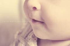 lips of an angle