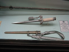 weapon, dagger, cold weapon, blade,